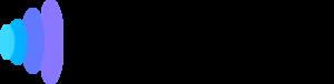 AliGenie logo
